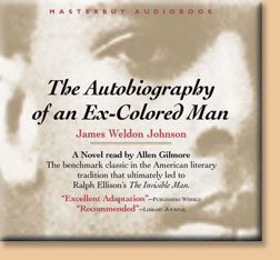 x-colored man cd cover