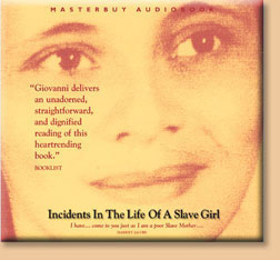 Incidents Slave Girl CD cover