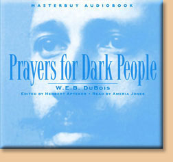 prayers for dark people cd cover